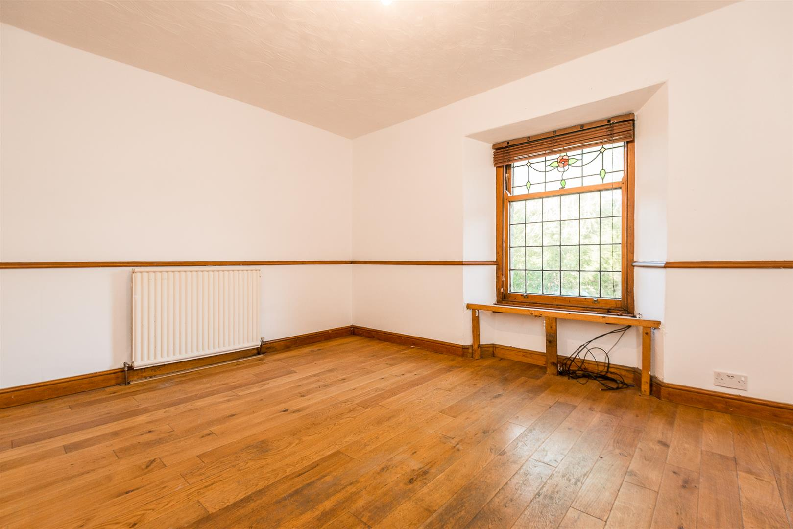 2 Bedroom House Sale Agreed Image 7